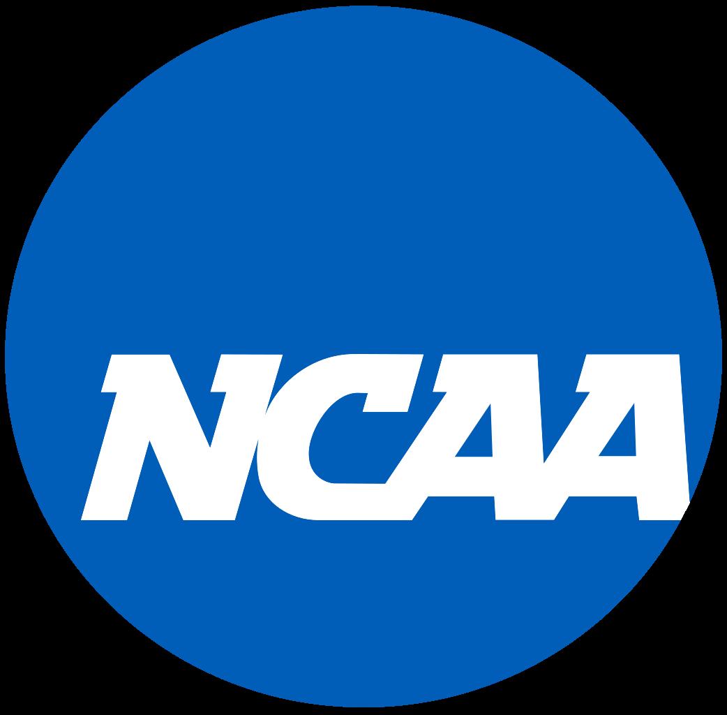 File:NCAA logo.svg.