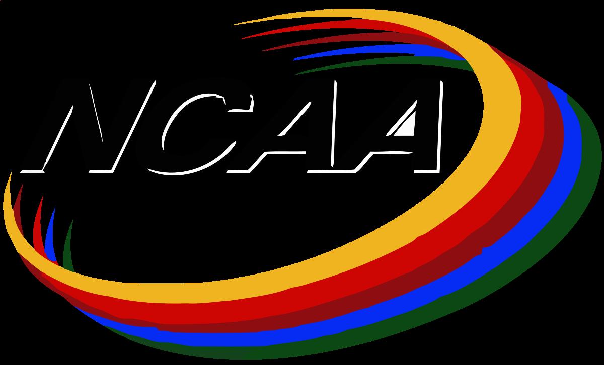 National Collegiate Athletic Association (Philippines.