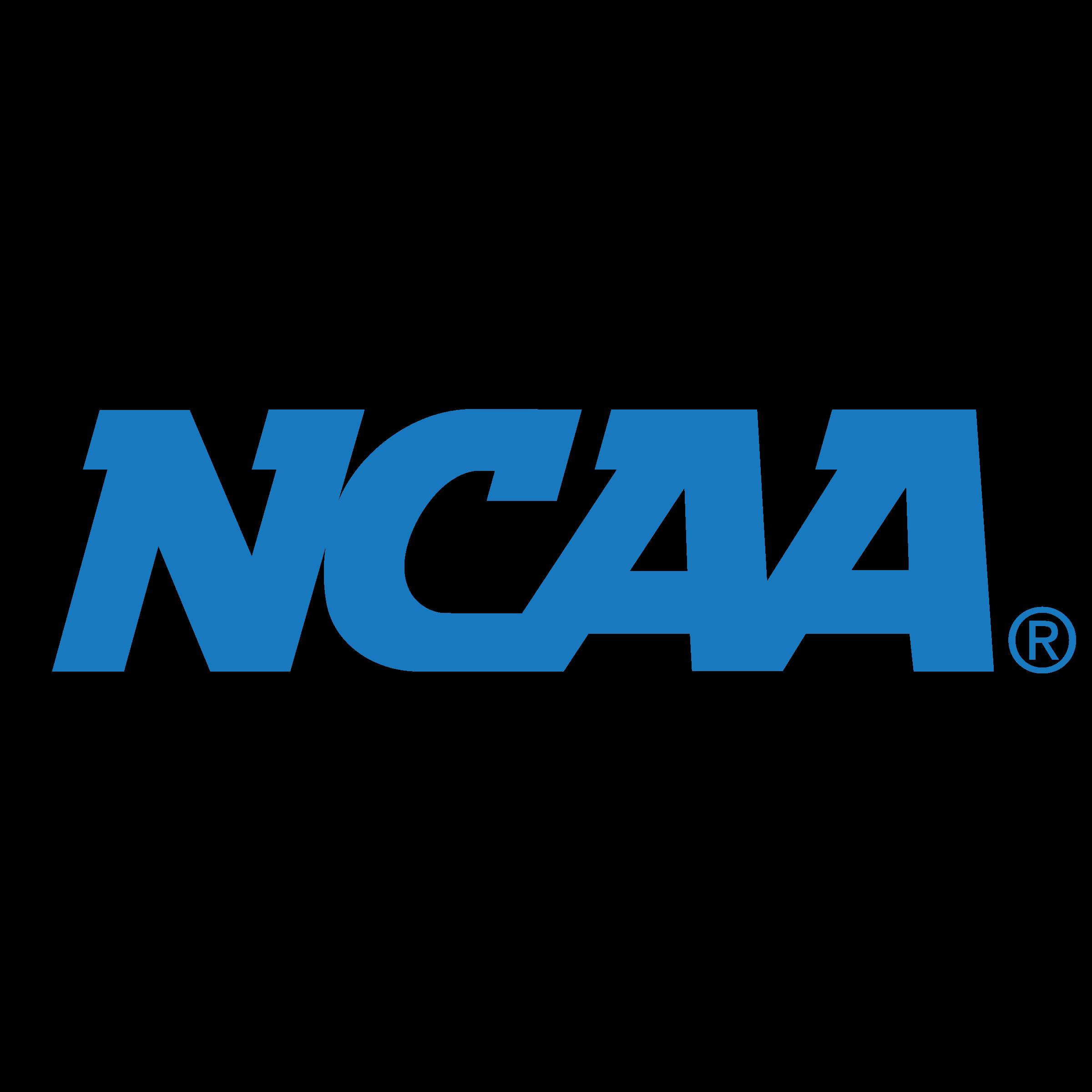 NCAA Logo PNG Transparent & SVG Vector.