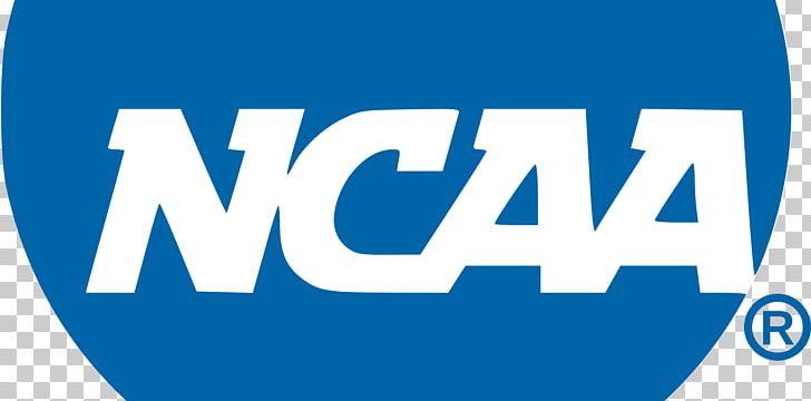 NCAA Men's Division I Basketball Tournament National.