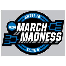 2020 NCAA Tournament South Regional Tickets.