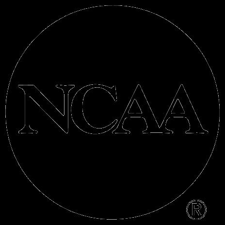 Ncaa Png Logo.