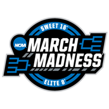 2020 NCAA Tournament Midwest Regional Tickets.