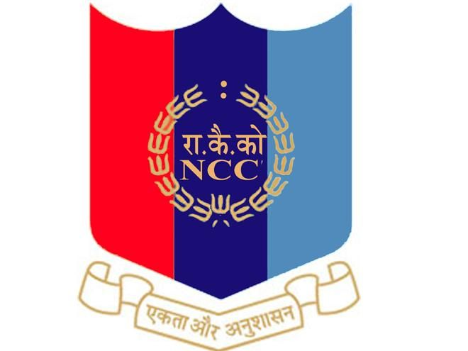 Image result for ncc logo pic.