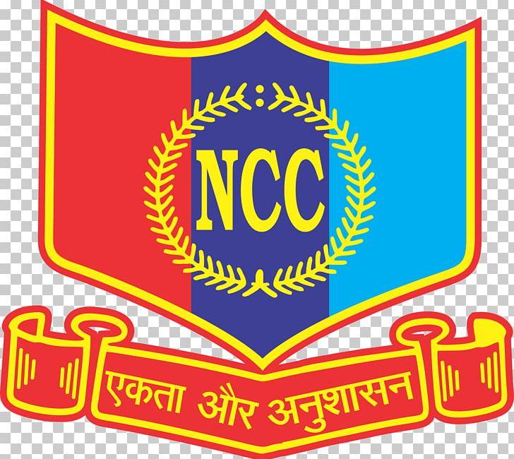 National Cadet Corps Sanatan Dharma College Delhi Republic.