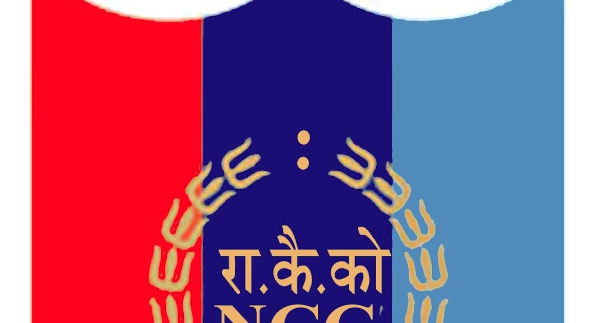 Ncc Logos.