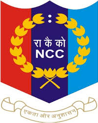 GS College of Commerce, Wardha » National Cadet Corps (NCC).