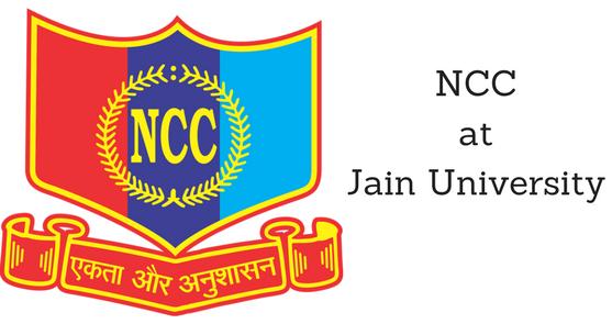 Ncc logo png 4 » PNG Image.
