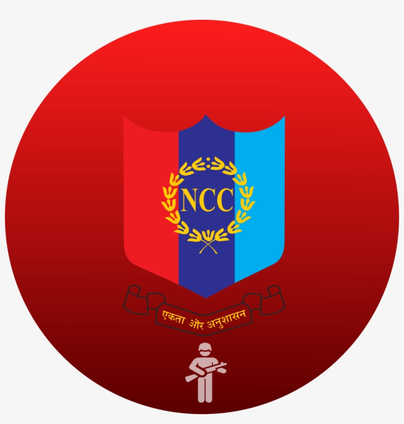 Ncc Wallpaper.