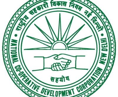 NCDC Recruitment 2018.