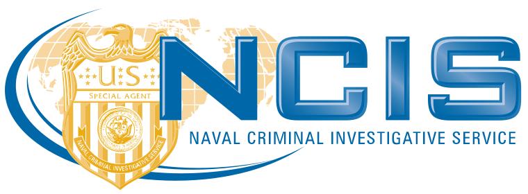 File:NCIS logo.svg.