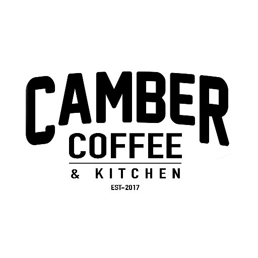 Camber Coffee NCL on Twitter: \