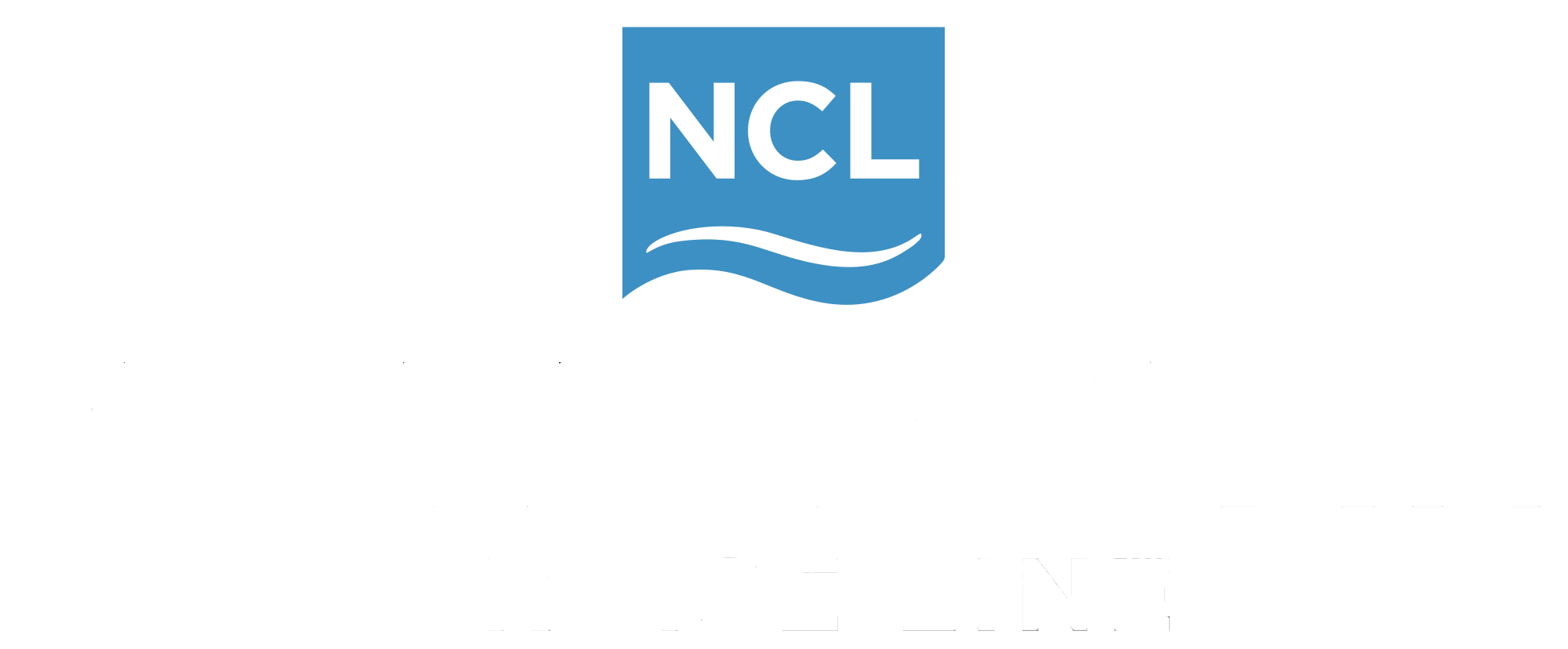 NCL Cruises for Single Travellers.