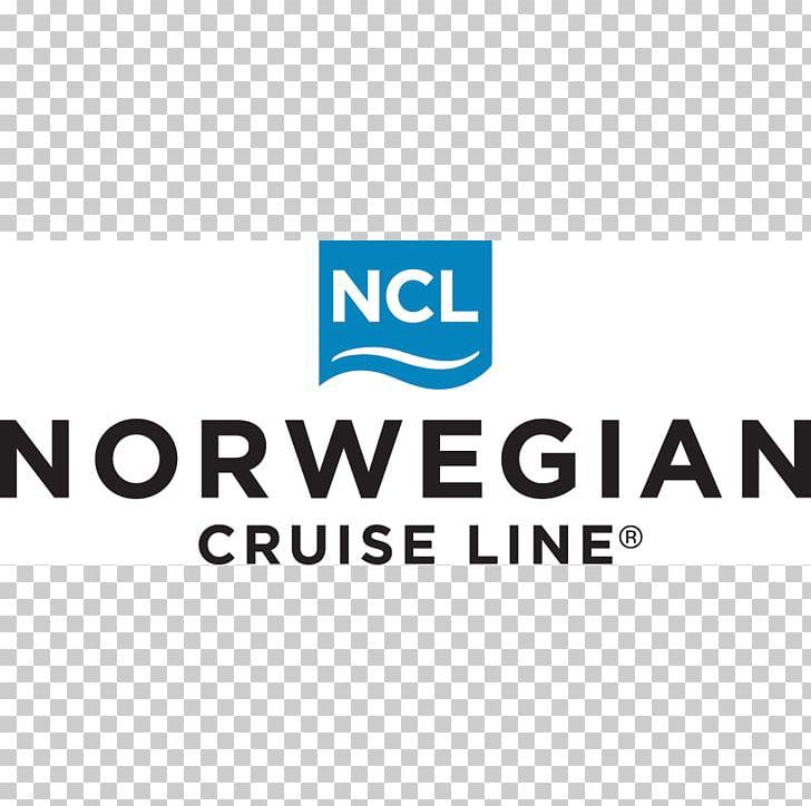 Norwegian Cruise Line Logo Cruise Ship Crociera PNG, Clipart.