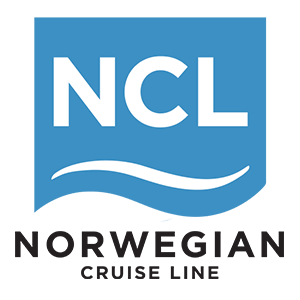 Norwegian Cruise Line is sending a second ship to Cuba.