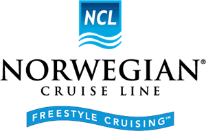 NCL Logo Vector (.EPS) Free Download.