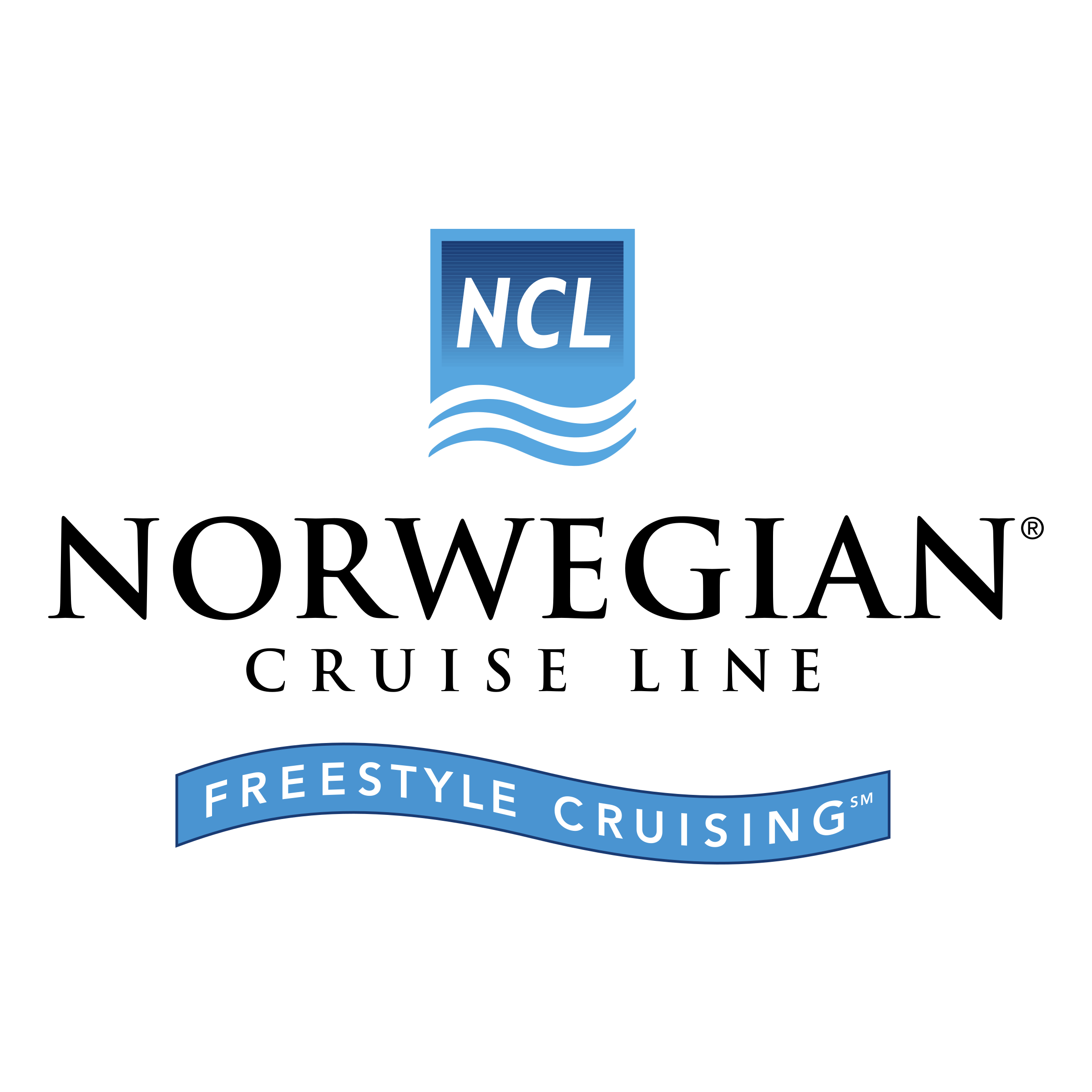 NCL Logo PNG Transparent & SVG Vector.