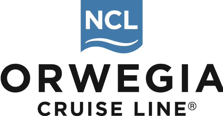 NCL Reports Q4 and 2014 Earnings.