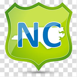 Ncs PNG clipart images free download.