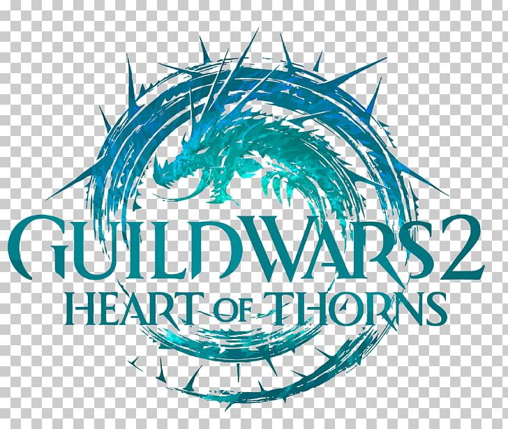 Guild Wars 2: Heart of Thorns NCsoft Role.