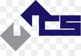 Ncs Logo PNG and Ncs Logo Transparent Clipart Free Download..