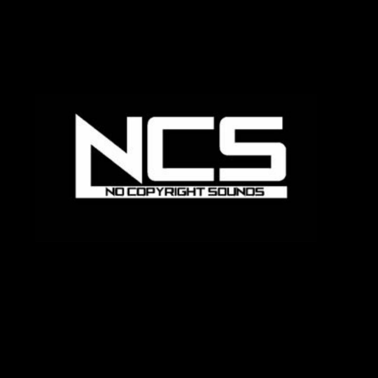 NCS Spectrum & Ncs Logo.