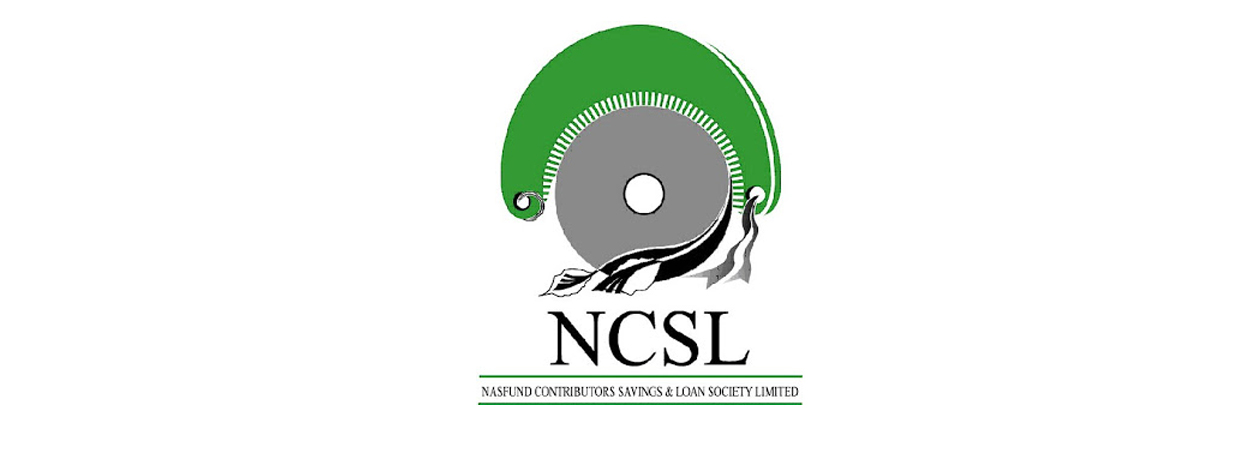 NCSL terminals to create more competition.
