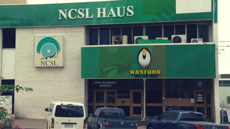 NCSL members urged to register for debit card.