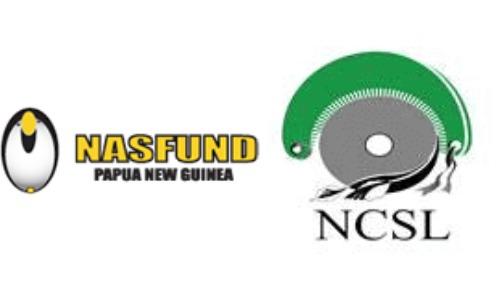 Discounts on Using NCSL Membership Card.