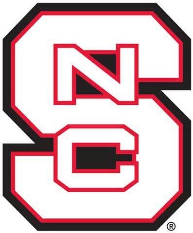NCSU Wolfpack.