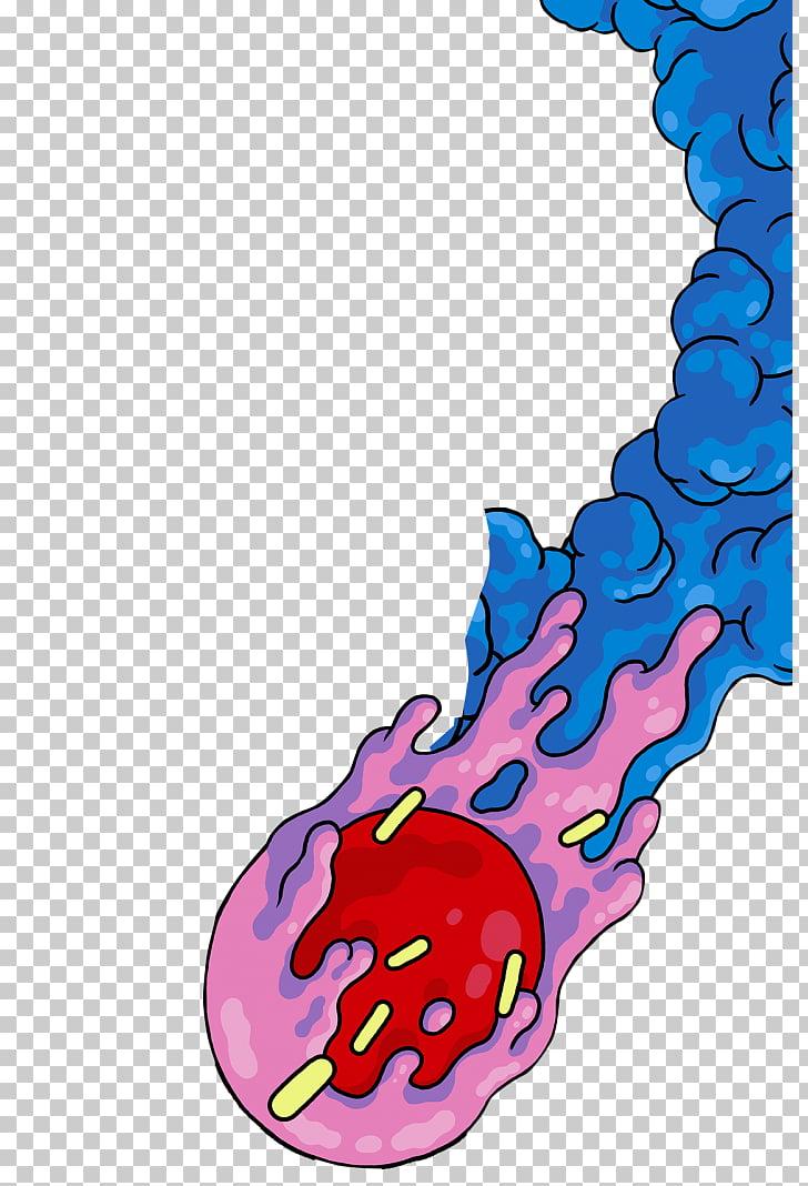 NCT 127 Cherry Bomb K.