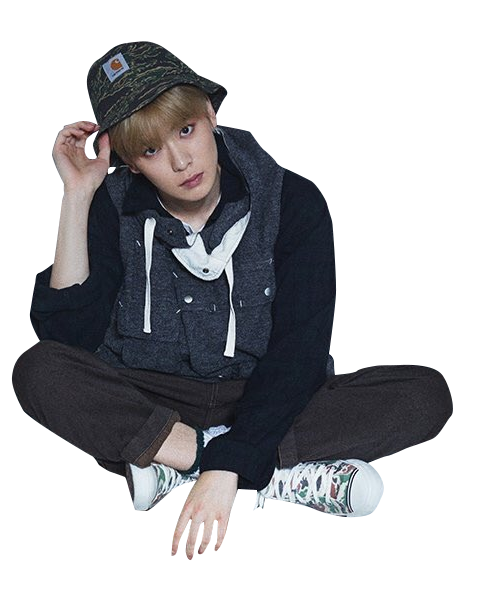 nct jaehyun png shared by lu♡ on We Heart It.