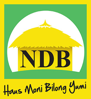 National Development Bank.