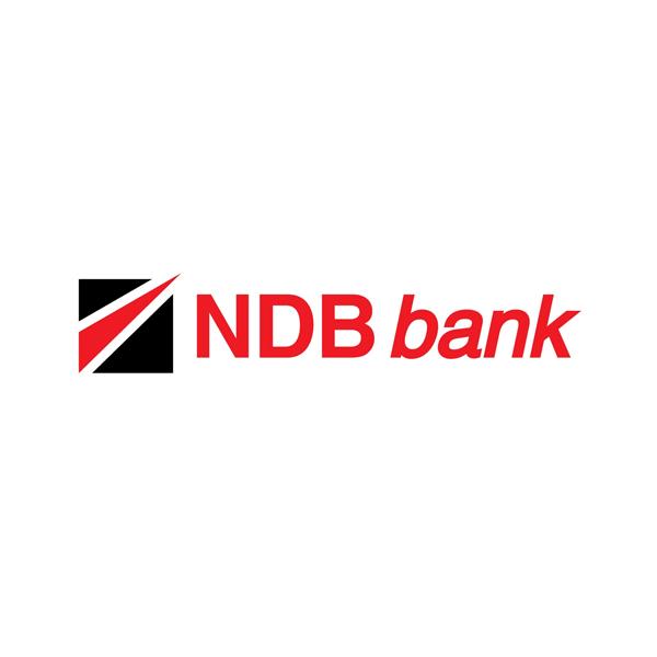 Ndb bank png 4 » PNG Image.