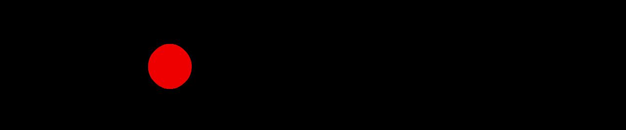 File:NDTV logo.svg.