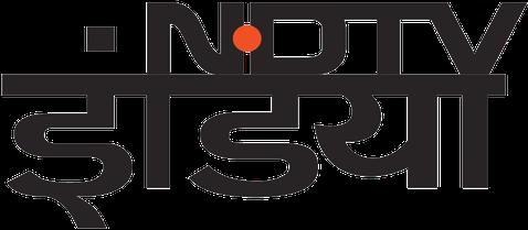 NDTV India.
