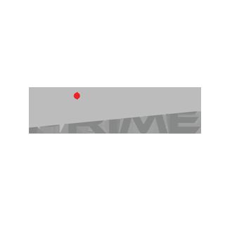 NDTV Prime.