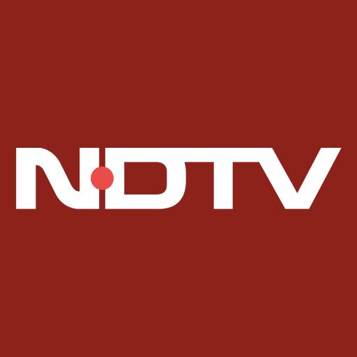 NDTV.