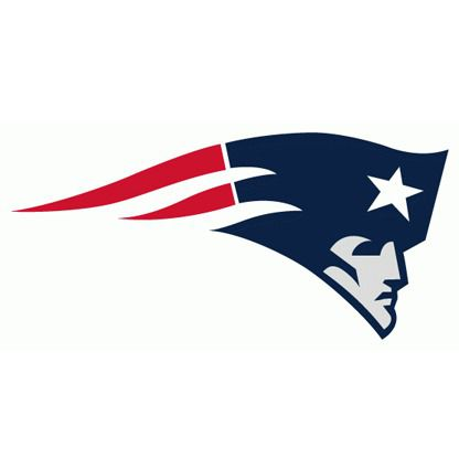 New England Patriots on the Forbes NFL Team Valuations List.