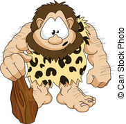 Neanderthal Illustrations and Clipart. 1,912 Neanderthal royalty.