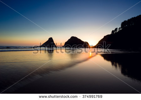 Heceta Stock Images, Royalty.