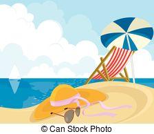 Ocean shore Vector Clip Art EPS Images. 6,369 Ocean shore clipart.