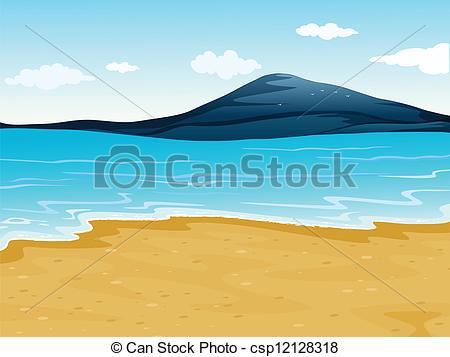 Sea shore Illustrations and Stock Art. 11,361 Sea shore.