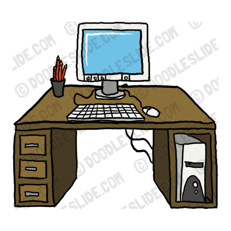 Neat Clipart Clipground