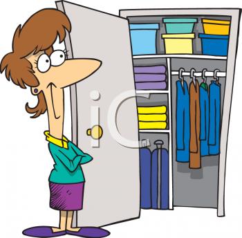 Organization clipart #13