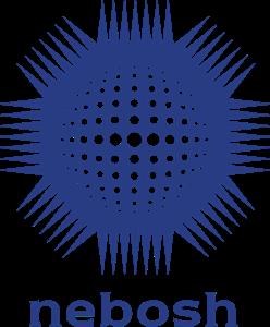 Nebosh Logo Vector (.EPS) Free Download.