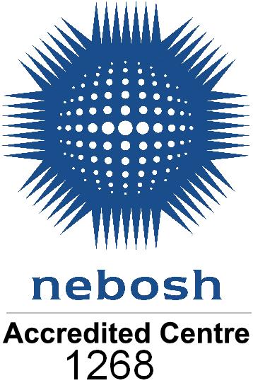 NEBOSH logo iii NEBOSH logo iii.