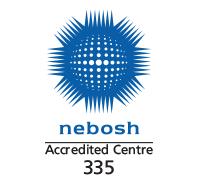 NEBOSH Certificate Courses.