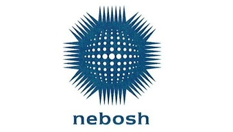 NEBOSH National Construction Certificate.