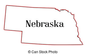 Nebraska Illustrations and Clip Art. 1,253 Nebraska royalty free.